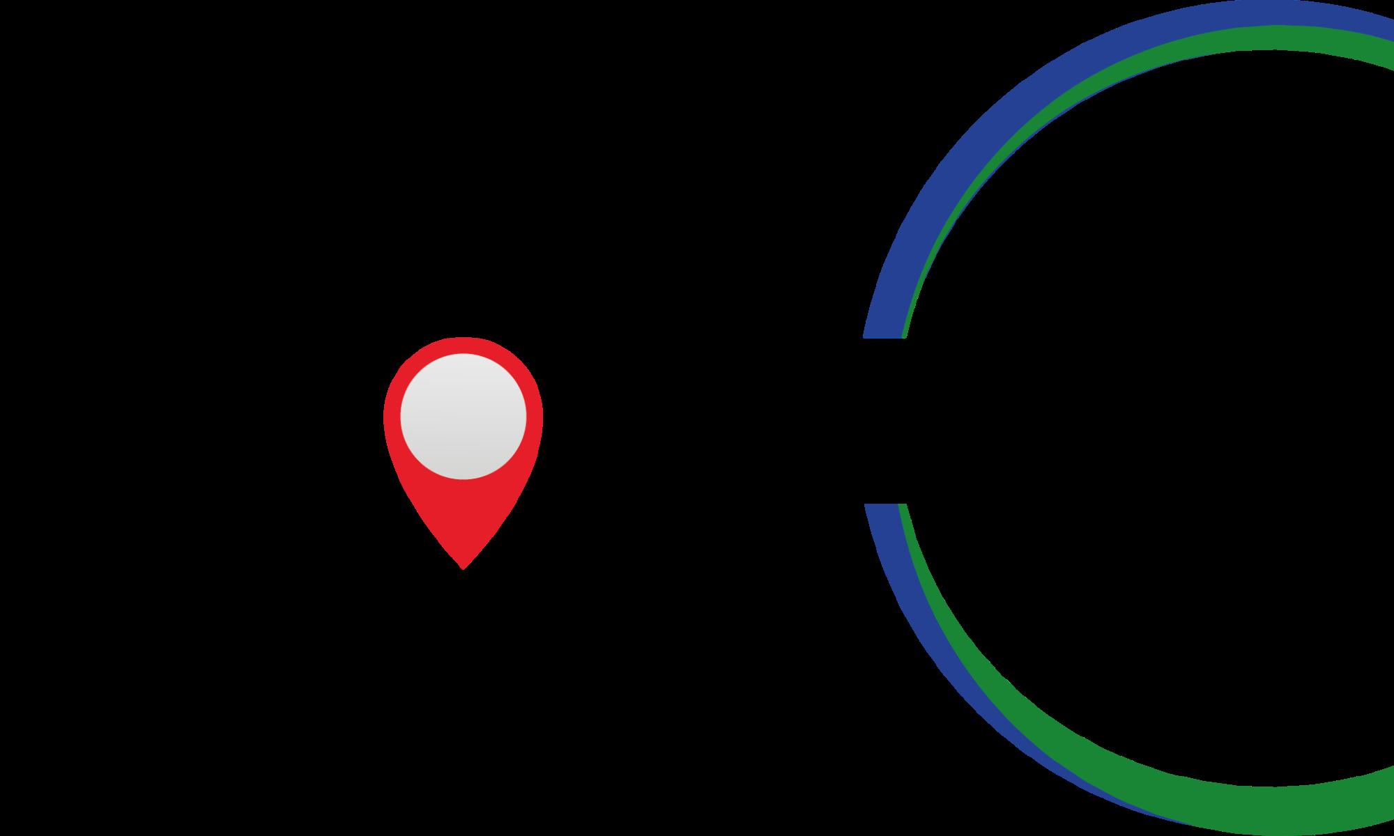 Checkpoint Planet logo